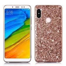 TPU Flashing Mobile Phone Case for Redmi Note5 Pro - buy at the ...