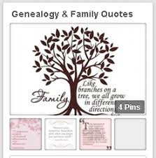 photo-0122-2014-pinterest-genealogy-family-quotes.png via Relatably.com