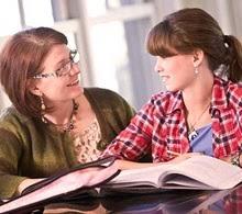 Homework Help  How to Do Homework   Bright Horizons