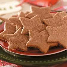 Image result for cinnamon stars