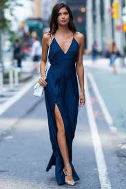 The Angels have landed: Victoria's Secret street style | Стиль ...