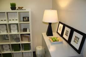 modern office organization. modern office organization ii home u0026 library los angeles by madison e