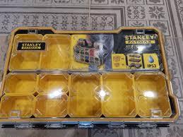 Ящики, сумки и рюкзаки для инструментов и метизов — обзоры ...
