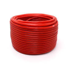 Auto 10M air intake vacuum pipe <b>3mm 4mm 6mm</b> 8mm For NISSAN ...