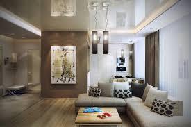 furniture living room home design concept