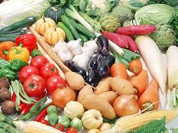 「野菜果物」の画像検索結果