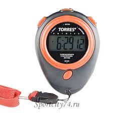 <b>Секундомер Torres Stopwatch SW-002</b> — купить по выгодной ...