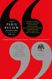 com the paris review interviews iii the indispensable com the paris review interviews iii the indispensable collection of literary wisdom 9780312363154 the paris review books