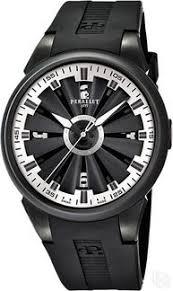 Купить <b>часы</b> наручные бренд <b>Perrelet</b> в Екатеринбурге - Я Покупаю