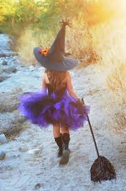A <b>beautiful</b> little <b>Halloween</b> Witch! | Kids witch costume, Witch ...