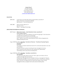 assistant social worker resume s worker lewesmr sample resume social worker resume in