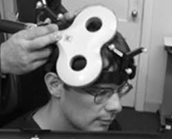 Brain stimulation techniques have shown positive results in the study of common disorders as depression or neurological diseases (e.g. Alzheimer).