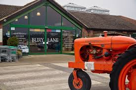 Bury Lane Farm Shop: <b>Home</b>