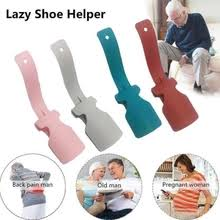 <b>shoes helper</b> – Buy <b>shoes helper</b> with free shipping on AliExpress ...