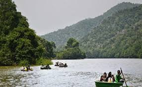 Image result for பரளிக்காடு