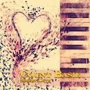Secret Love [Remastered]