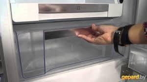 <b>Холодильник Gorenje</b> NRK ORA W - YouTube