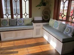 dining room bench seating: kitchen nook table set foxy tables bench seating pro ideas