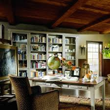 home office design cool modern home library design as astounding fun home office astounding home office ideas modern astounding