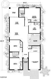 House Plan  ALP Chatham Design Group House Plans  one floor    House Plan  ALP Chatham Design Group House Plans