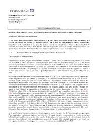 dissertation droit du travail   Documents SlideServe fr