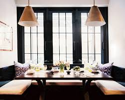 top kitchen banquette dining table modern dining room chicago inside banquette dining table plan top chunky dining table design decor photos pictures ideas banquette dining room furniture