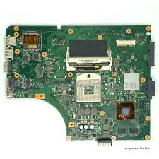 Asus <b>Laptop Motherboards</b>
