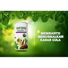 Lakanto <b>Monkfruit Sweetener</b> with Erythritol - Keto - <b>Golden 30</b> ...
