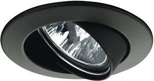Встраиваемый <b>светильник Paulmann Premium</b> Line Halogen <b>17951</b>