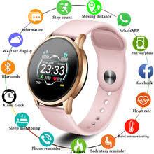 <b>ip67 smart wristband</b>