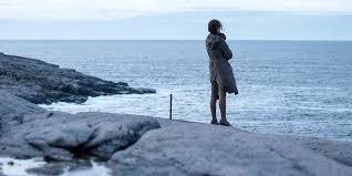 Афиша Воздух: «Левиафан»: идеальный <b>фильм</b> для России ...