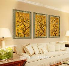 wall art decor best sample for large living room incredible ideas hanging design interior furnishing 3 best office art