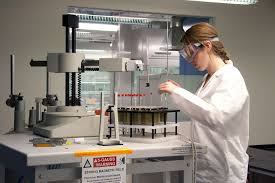uplc ms chemistry boston university undergraduate organic lab undergraduate