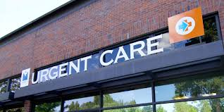 sunset urgent care walk in clinic in beaverton gohealth