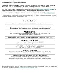 jobs resume job search job search resume job search resume samples resume templates examples best resume examples for your job job search job search resume job search