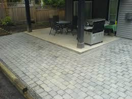 stone patio installation: patio design specialists patio pic  patio design specialists