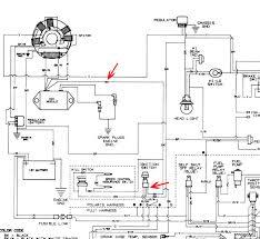2005 polaris scrambler wiring diagram 2005 wiring diagrams online wiring diagram polaris 2005 500 ho the wiring diagram