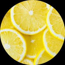 Living Libations UK - <b>Lemon Essential Oil</b> (<b>5ml</b>) - Raw Living EU