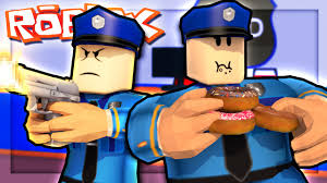 becoming police officers in roblox becoming police officers in roblox