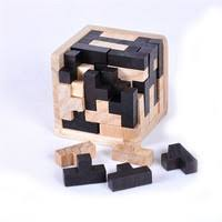 <b>Magic</b> Cube - <b>Shop</b> Cheap <b>Magic</b> Cube from China <b>Magic</b> Cube ...