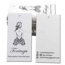 free shipping 500pcs customized clothing shoes bags garment brand labels custom woven embroidered tag