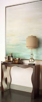 find the best quality products all in one place whether you are looking to decorate indoors or purchase quality patio furniture luxedecor has what youre best quality bedroom furniture brands