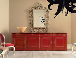 painting wood furniture black lacquer on furniture design ideas with painting wood furniture without brush marks black lacquer paint for furniture