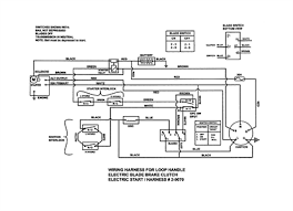 wiring diagram snapper rear engine mower wiring snapper pro wiring diagram snapper auto wiring diagram schematic on wiring diagram snapper rear engine mower