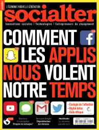 """Résultat de recherche d'images pour """"socialter"""""""