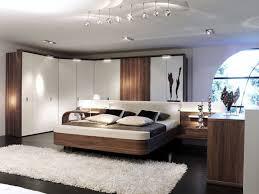 bedroom furniture brands offer best quality furnitures images furniture bedroom best quality bedroom furniture brands