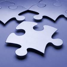 O puzzle vai-se compondo...