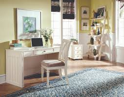 wooden office beautiful antique wooden office desk remarkable design for home office beautiful white stained wooden amazing vintage desks home office
