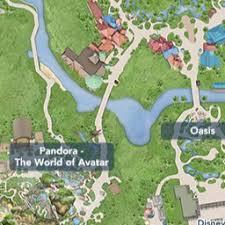 <b>DINOSAUR</b>   Animal Kingdom Attractions   Walt Disney World Resort