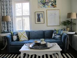ikea living room grey u nizwa blue dark trendy living room
